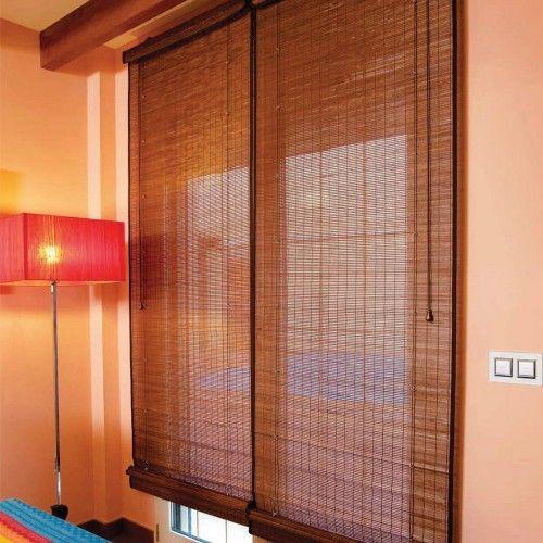 Accesorios para puertas y ventanas