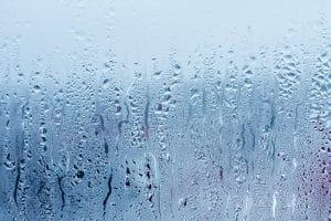 Las mejores formas de deshacerse de los problemas de humedad en el hogar