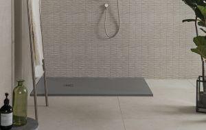 Cómo cambiar una bañera por un plato de ducha