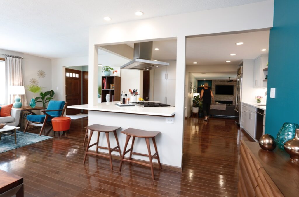 1611460191 821 CotY Award Winner Honorable Mention Residential Interior