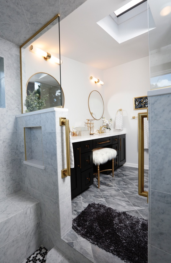 1611469388 303 A high style master bathroom transformation and walk in closet