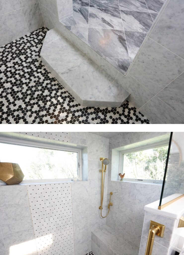 1611469389 523 A high style master bathroom transformation and walk in closet