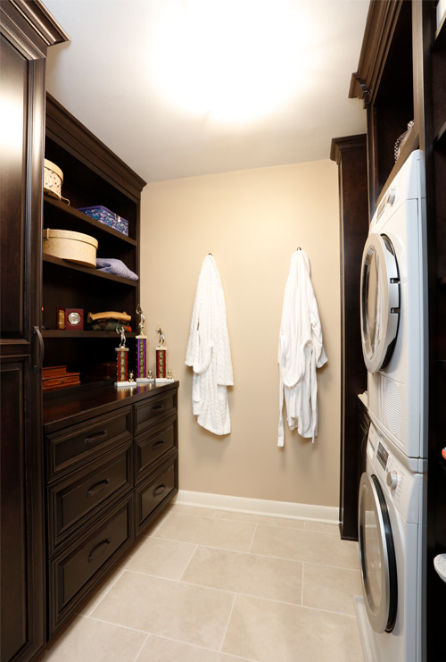 1611500601 751 Dover Home Remodelers can help you create your ideal laundry