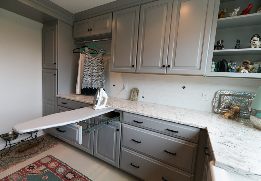 1611500604 889 Dover Home Remodelers can help you create your ideal laundry