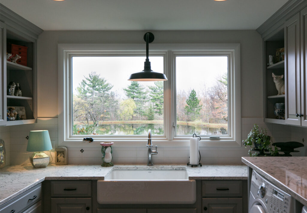 1611500609 285 Dover Home Remodelers can help you create your ideal laundry