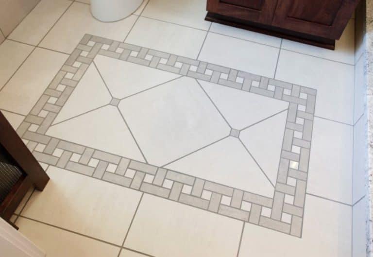Tips for Caring for Porcelain Tile Natural Stone Floors