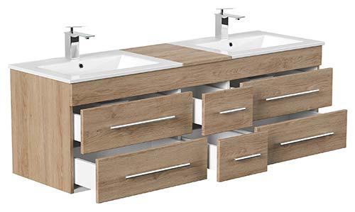 mobiliario y productos de bano
