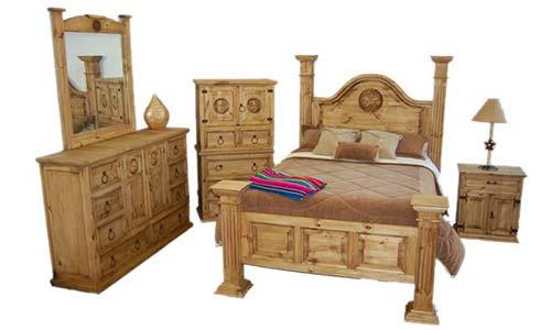 mobiliario y productos para tu hogar