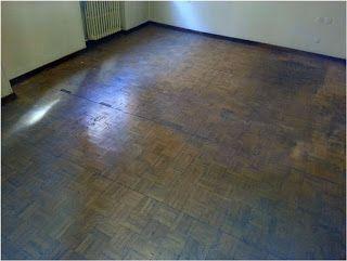 reforma piso madrid antes 2