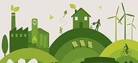 Ahorro energético en comunidades y casas en Madrid
