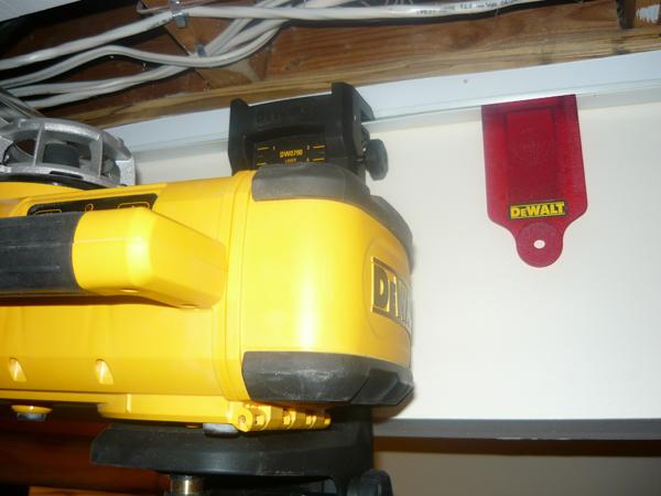 Cómo instalar un techo suspendido instrucciones