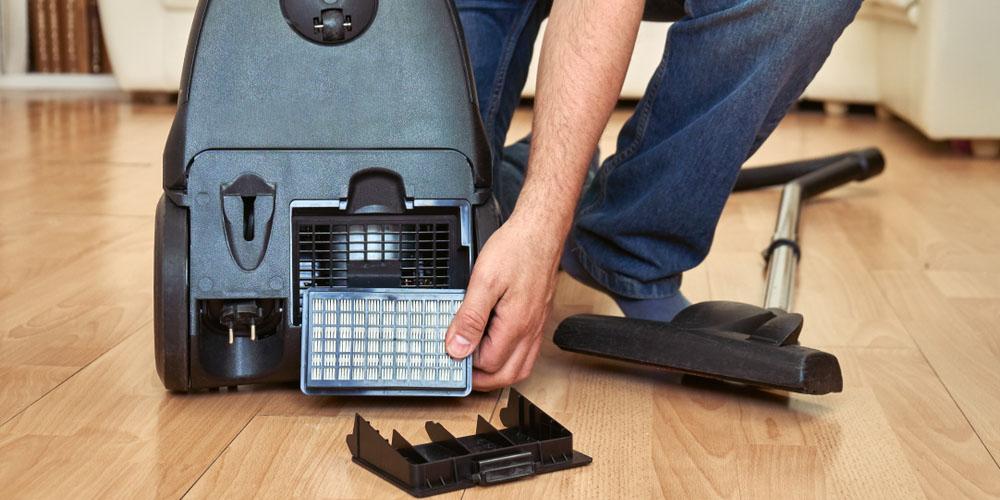 1620844827 138 Todos los consejos para un mantenimiento perfecto