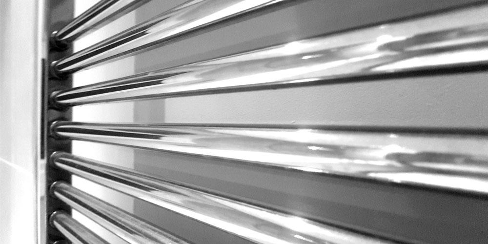 1620844946 49 Los mejores radiadores en hierro fundido aluminio y acero guia