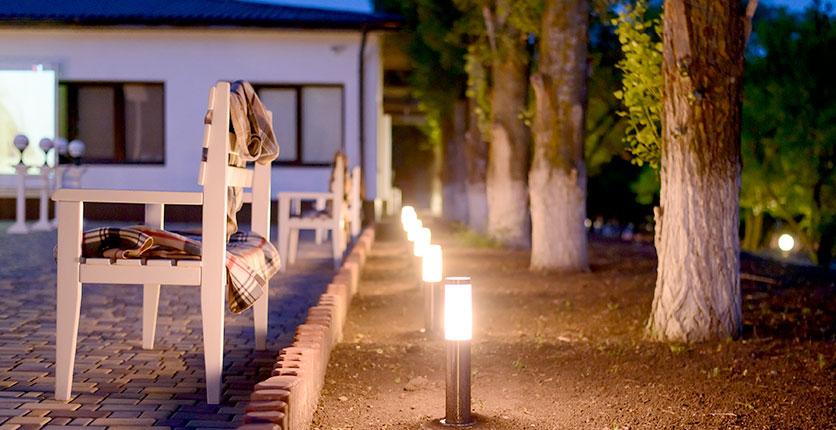 1620846091 261 Descubra nuestros consejos para la iluminacion del jardin