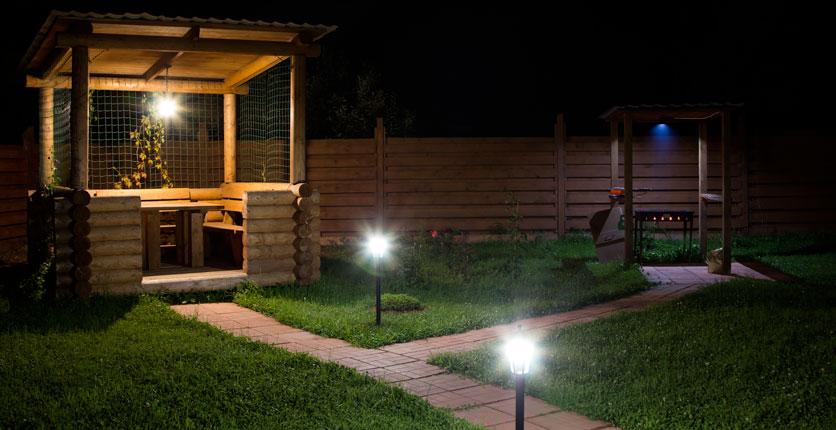 1620846092 211 Descubra nuestros consejos para la iluminacion del jardin