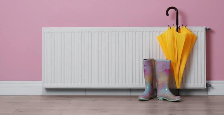 Termosifoni: sai quali sono quelli giusti per la tua casa?