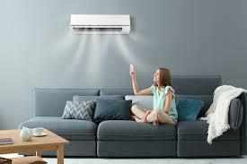 Instalador aire acondicionado en Piñuécar-Gandullas
