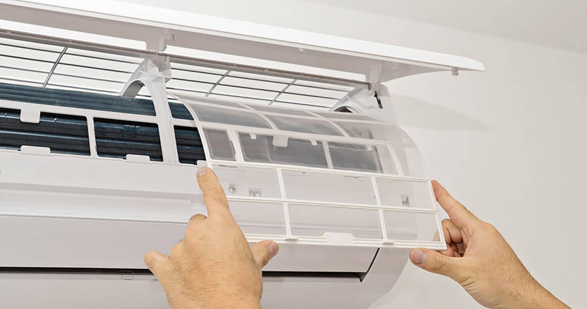 Instalador aire acondicionado en Ajalvir