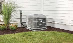 Instalador aire acondicionado en Rozas de Puerto Real