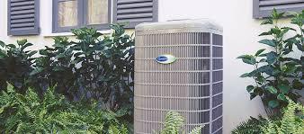 Instalador aire acondicionado en Meco