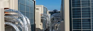 Instalador aire acondicionado en Becerril de la Sierra