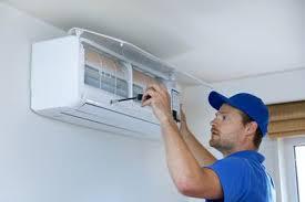 Instalador aire acondicionado en Estremera
