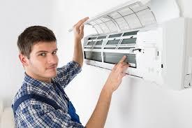 Instalador aire acondicionado en Santorcaz
