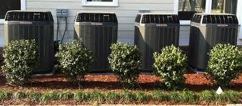 Instalador aire acondicionado en Navalagamella
