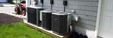 Instalador aire acondicionado en Arganda del Rey