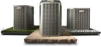 Instalador aire acondicionado en Villavieja del Lozoya