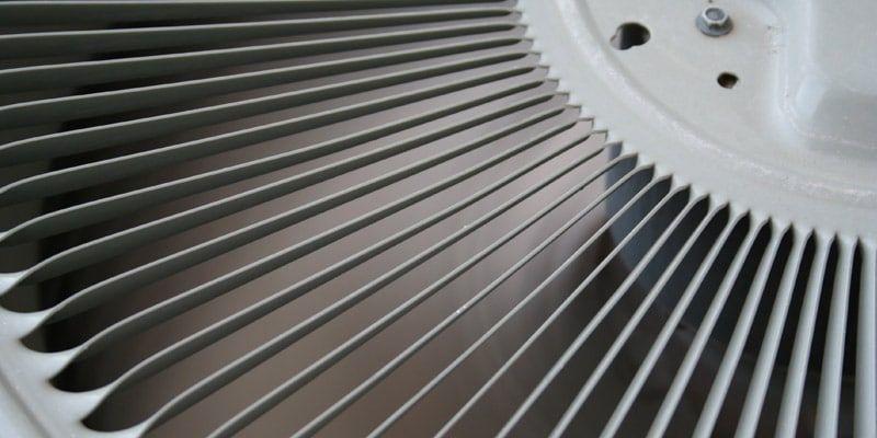 Instalador aire acondicionado en Valdaracete
