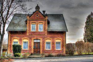 Inspeccionar una casa vieja: 10 cosas a tener en cuenta