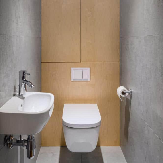 gf ZMAz Kw6b ak4W mala toaleta 664x442 nocrop 2